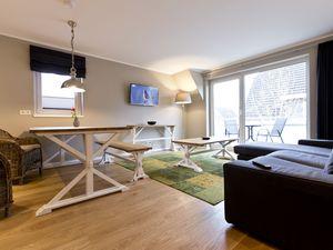 Ferienwohnung für 4 Personen ab 119 € in Büsum