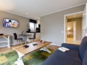Ferienwohnung für 2 Personen ab 99 € in Büsum