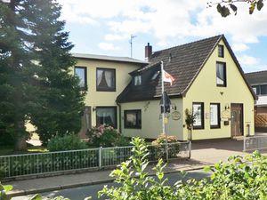 Ferienwohnung für 2 Personen ab 80 € in Büsum