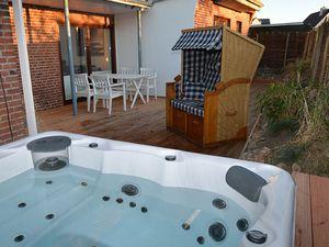 Ferienwohnung für 2 Personen (28 m²) ab 39 € in Büsum