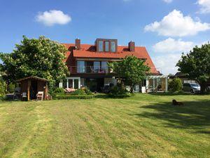 Ferienwohnung für 4 Personen (85 m²) ab 65 € in Büsum