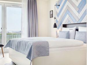 Ferienwohnung für 2 Personen (84 m²) ab 119 € in Büsum