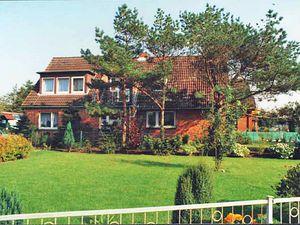 Ferienwohnung für 4 Personen ab 42 € in Büsum