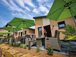 Ferienwohnung für 4 Personen (40 m²) in Bundenthal