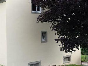 19395876-Ferienwohnung-4-Burbach (Rheinland-Pfalz)-300x225-1