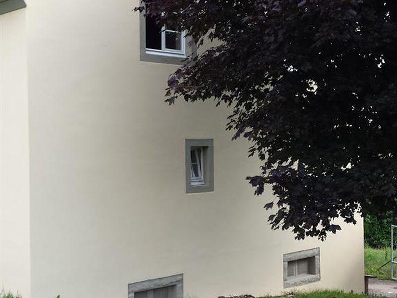 19395876-Ferienwohnung-4-Burbach (Rheinland-Pfalz)-800x600-1