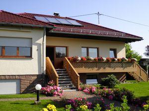 Ferienwohnung für 4 Personen (74 m²) ab 52 € in Burbach (Rheinland-Pfalz)