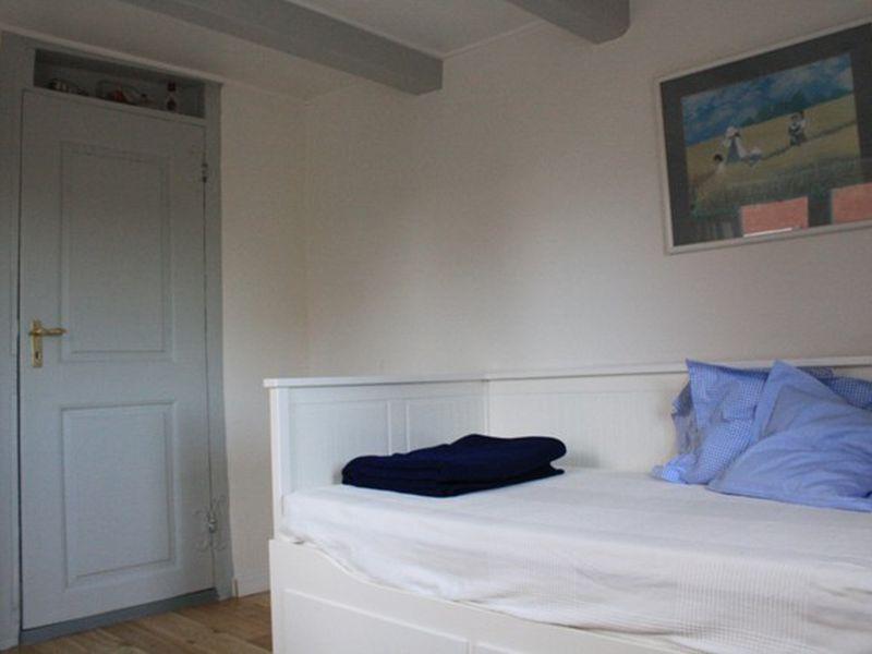 16075397-Ferienwohnung-3-Burg (Dithmarschen)-800x600-11