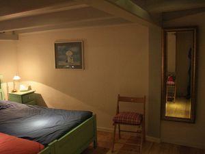 16075397-Ferienwohnung-3-Burg (Dithmarschen)-300x225-12