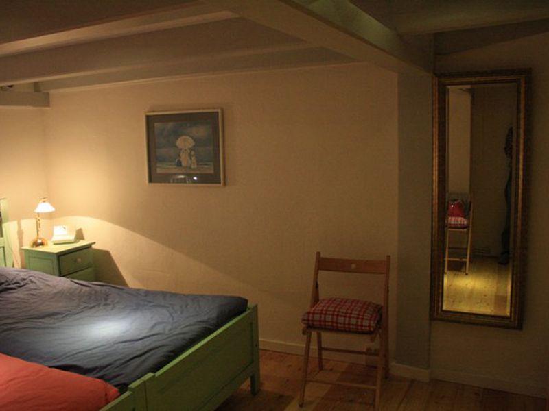 16075397-Ferienwohnung-3-Burg (Dithmarschen)-800x600-12