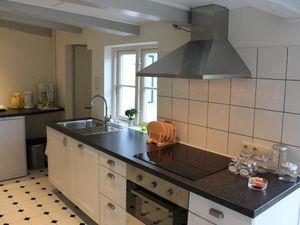16075397-Ferienwohnung-3-Burg (Dithmarschen)-300x225-13