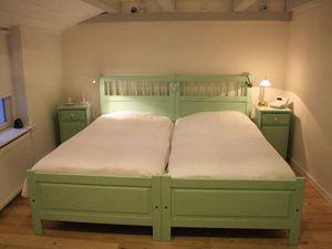16075397-Ferienwohnung-3-Burg (Dithmarschen)-300x225-14