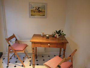 16075397-Ferienwohnung-3-Burg (Dithmarschen)-300x225-15