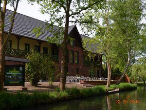 Ferienwohnung für 6 Personen (110 m²) ab 180 € in Burg (Spreewald)