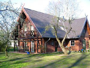 Ferienwohnung für 5 Personen (70 m²) ab 100 € in Burg (Spreewald)