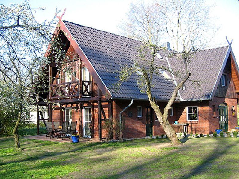 18563553-Ferienwohnung-2-Burg (Spreewald)-800x600-0