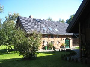 18563553-Ferienwohnung-2-Burg (Spreewald)-300x225-3