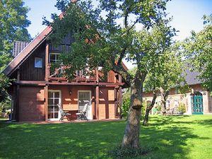 18563553-Ferienwohnung-2-Burg (Spreewald)-300x225-5