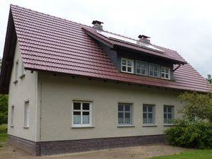Ferienwohnung für 4 Personen (47 m²) ab 80 € in Burg (Spreewald)