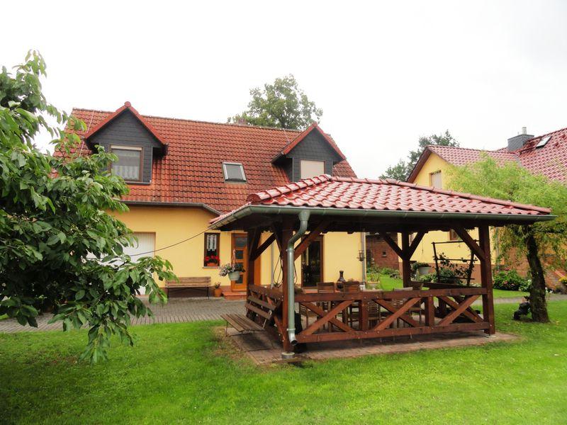 22332315-Ferienwohnung-5-Burg (Spreewald)-800x600-0