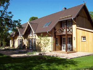 Ferienwohnung für 3 Personen (63 m²) ab 95 € in Burg (Spreewald)