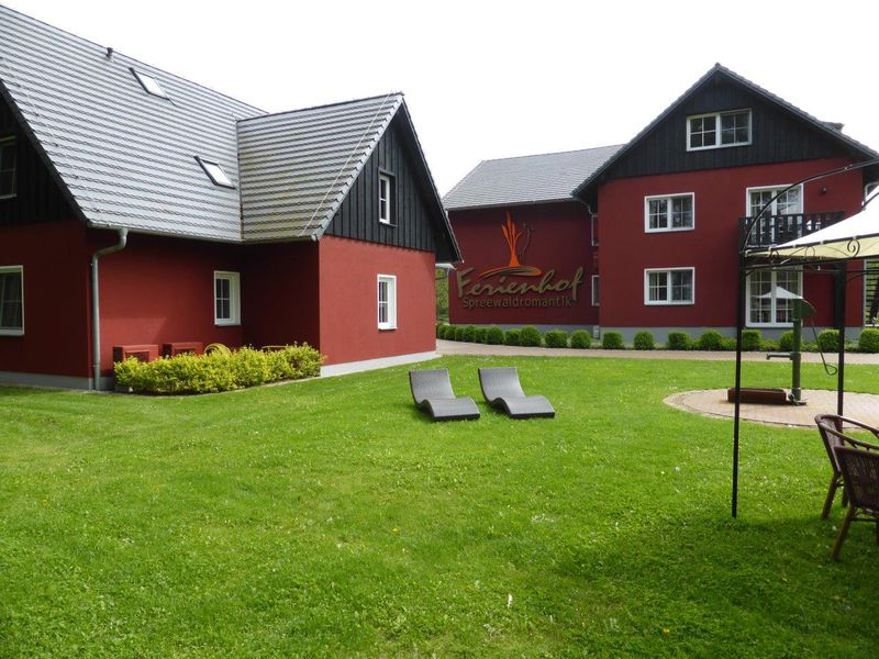 18551201-Ferienwohnung-4-Burg (Spreewald)-800x600-2