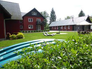 18551207-Ferienwohnung-5-Burg (Spreewald)-300x225-3