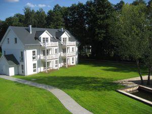 Ferienwohnung für 3 Personen (63 m²) ab 118 € in Burg (Spreewald)