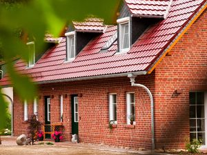 Ferienwohnung für 5 Personen (95 m²) ab 130 € in Burg (Spreewald)