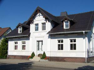Ferienwohnung für 4 Personen (59 m²) ab 50 € in Burg (Spreewald)