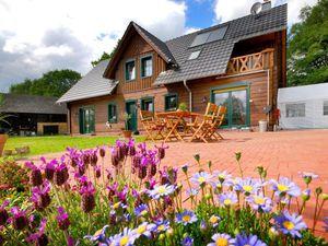 Ferienwohnung für 4 Personen (44 m²) ab 99 € in Burg (Spreewald)