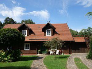 Ferienwohnung für 2 Personen (35 m²) ab 90 € in Burg (Spreewald)