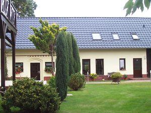 Ferienwohnung für 4 Personen (55 m²) ab 60 € in Burg (Spreewald)