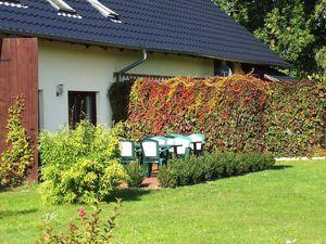 18659569-Ferienwohnung-4-Burg (Spreewald)-300x225-1