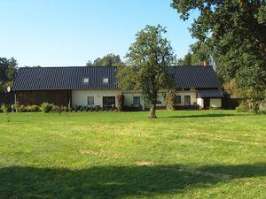 18659569-Ferienwohnung-4-Burg (Spreewald)-300x225-3