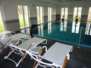 Ferienwohnung für 2 Personen ab 137 € in Burg (Spreewald)