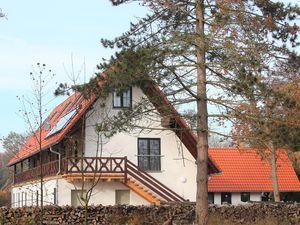 Ferienwohnung für 2 Personen (46 m²) ab 75 € in Burg (Spreewald)