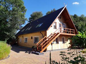 22197925-Ferienwohnung-3-Burg (Spreewald)-300x225-1