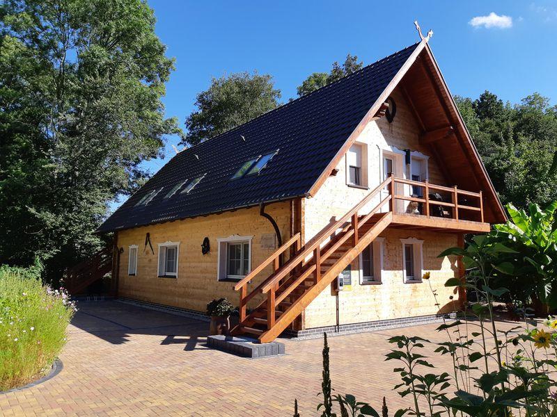 22197925-Ferienwohnung-3-Burg (Spreewald)-800x600-1