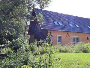 22197925-Ferienwohnung-3-Burg (Spreewald)-300x225-2