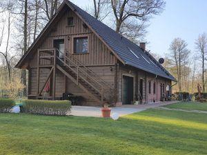 Ferienwohnung für 3 Personen (45 m²) ab 95 € in Burg (Spreewald)