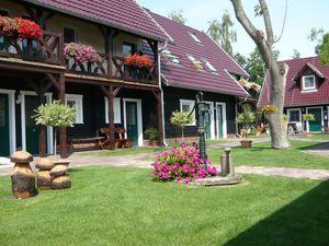 Ferienwohnung für 4 Personen (60 m²) ab 120 € in Burg (Spreewald)