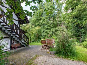Ferienwohnung für 4 Personen (55 m²) ab 70 € in Burg (Spreewald)