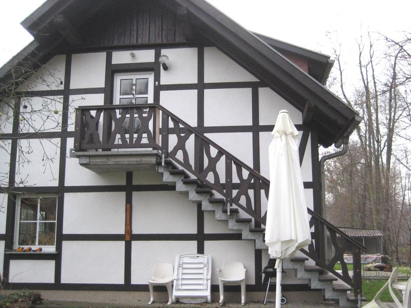 22685415-Ferienwohnung-4-Burg (Spreewald)-800x600-1