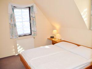 22657107-Ferienwohnung-4-Burg (Spreewald)-300x225-2