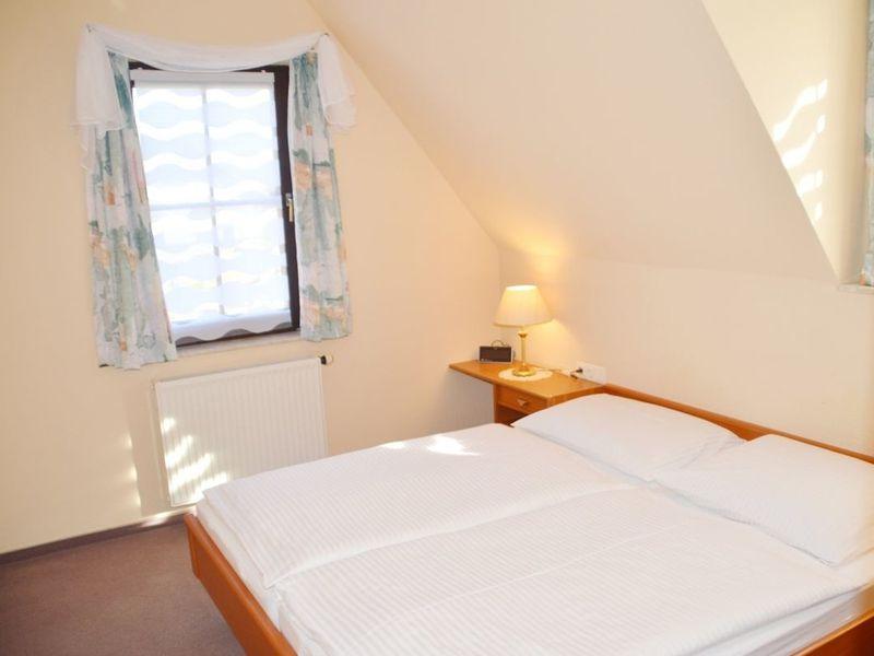22657107-Ferienwohnung-4-Burg (Spreewald)-800x600-2