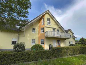 Ferienwohnung für 2 Personen (62 m²) ab 70 € in Burg (Spreewald)