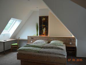 20877021-Ferienwohnung-6-Burg (Spreewald)-300x225-10