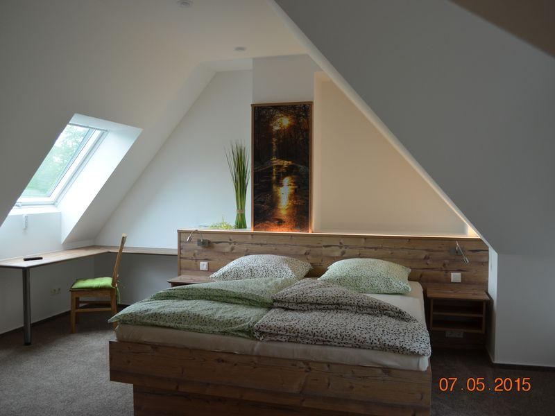 20877021-Ferienwohnung-6-Burg (Spreewald)-800x600-10