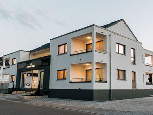 Ferienwohnung für 5 Personen ab 89 € in Burgau (Günzburg)
